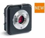 Basler mikroskopie kameras basler